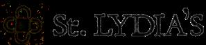 lydiaslogo